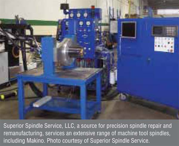 5-ways-to-extend-cnc-spindle-life-superior-spindle-service-4