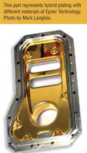gold-plater-delivers-for-the-stars-epner-technology-0