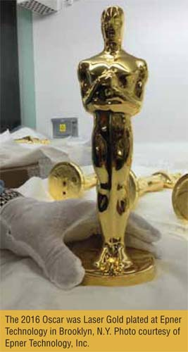 gold-plater-delivers-for-the-stars-epner-technology-3