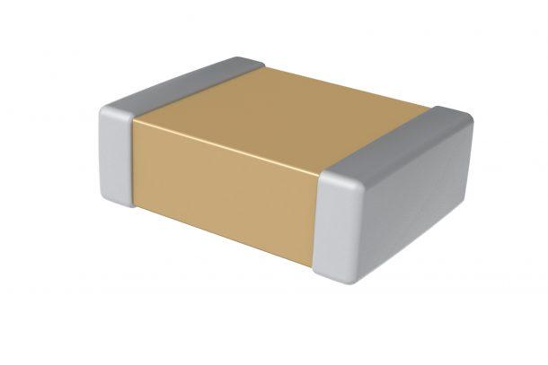 kemet-capacitor