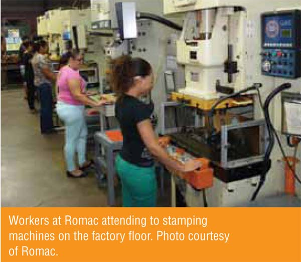 long-island-company-maintains-sharp-focus-romac-4